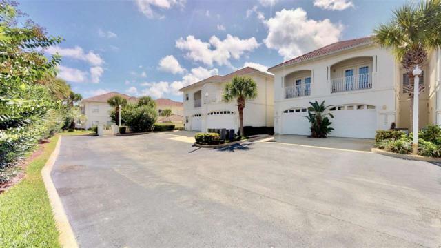 361 Royal Caribbean Court, St Augustine, FL 32080 (MLS #187572) :: Keller Williams Realty Atlantic Partners St. Augustine