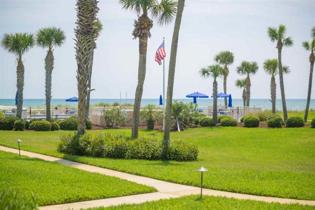 St Augustine, FL 32080 :: Noah Bailey Group