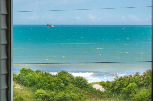 110 Ocean Hollow Lane #310, St Augustine, FL 32084 (MLS #187981) :: Tyree Tobler | RE/MAX Leading Edge