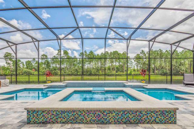 410 Appaloosa Ave, St Augustine, FL 32095 (MLS #188971) :: Ancient City Real Estate