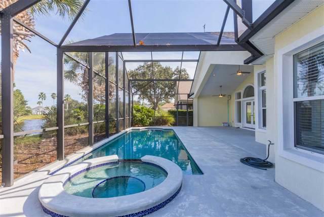 608 Wild Bird Lane, St Augustine Beach, FL 32080 (MLS #191345) :: Tyree Tobler | RE/MAX Leading Edge
