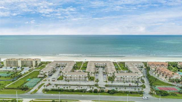 8130 A1a S C-6, St Augustine, FL 32080 (MLS #191911) :: Ancient City Real Estate
