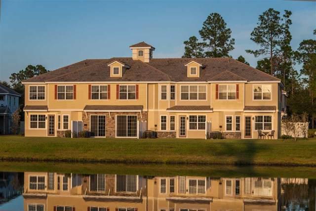 523 Hedgewood Drive, St Augustine, FL 32092 (MLS #193260) :: Bridge City Real Estate Co.