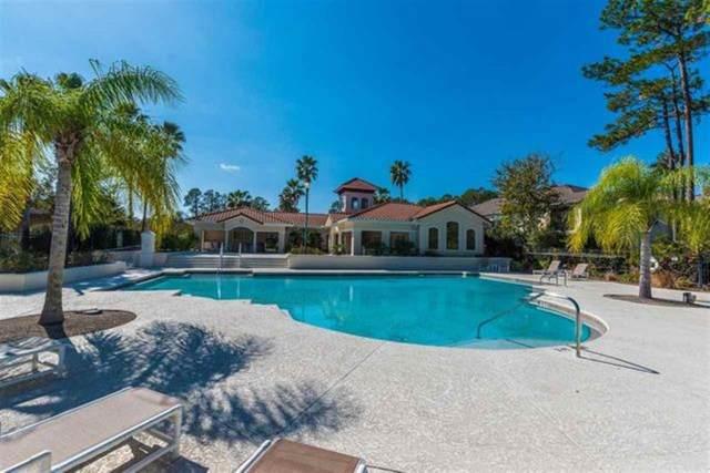 2711 Vista Cove Rd, St Augustine, FL 32084 (MLS #193948) :: Keller Williams Realty Atlantic Partners St. Augustine