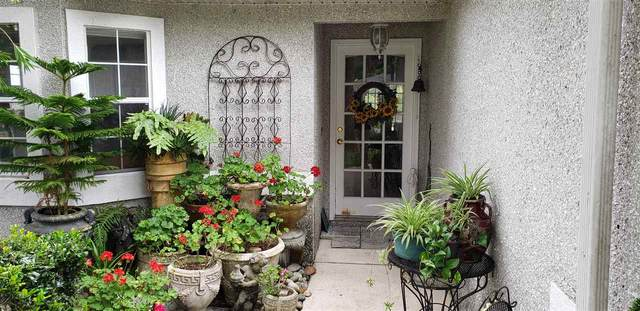 4061 Red Pine Lane, St Augustine, FL 32086 (MLS #196460) :: Keller Williams Realty Atlantic Partners St. Augustine