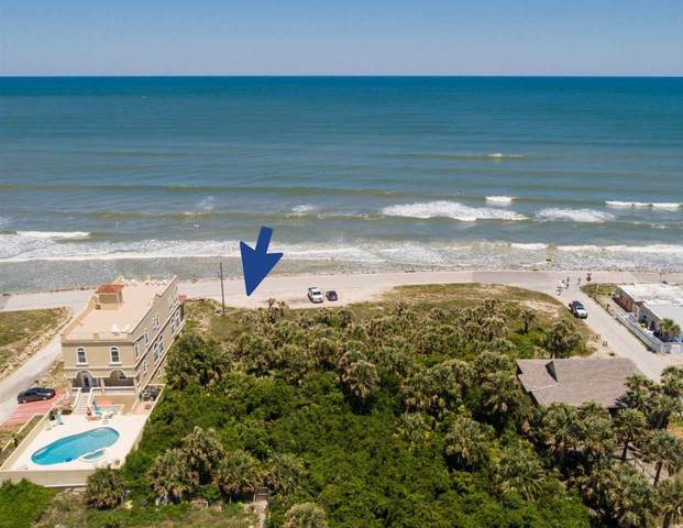 9105 A1a S, St Augustine, FL 32080 (MLS #196909) :: The Impact Group with Momentum Realty