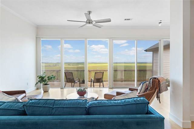 117 Turtle Bay Lane, Ponte Vedra Beach, FL 32082 (MLS #198141) :: The Impact Group with Momentum Realty