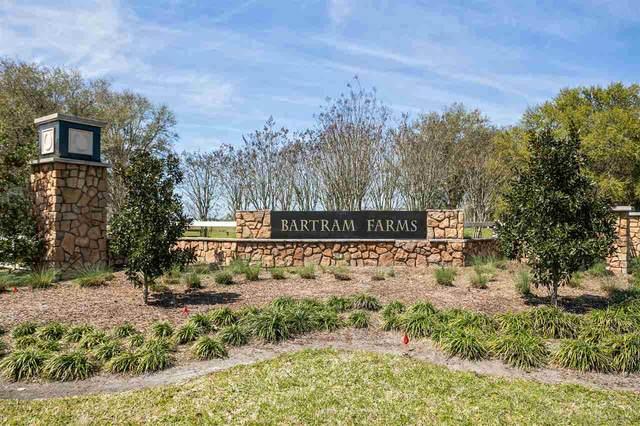 762 Pleasant Colony Ln, Elkton, FL 32033 (MLS #211764) :: Century 21 St Augustine Properties
