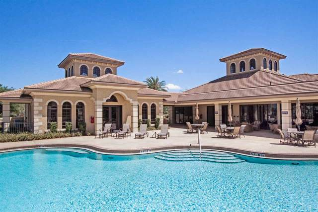115 Laterra Links Cir., #201 #201, St Augustine, FL 32092 (MLS #212907) :: Better Homes & Gardens Real Estate Thomas Group
