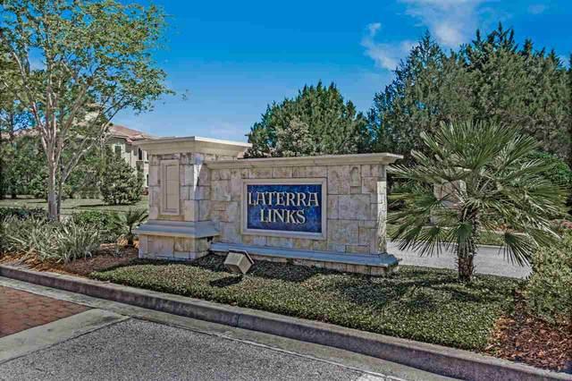 111 Laterra Links Cir., #202 #202, St Augustine, FL 32092 (MLS #212909) :: Better Homes & Gardens Real Estate Thomas Group