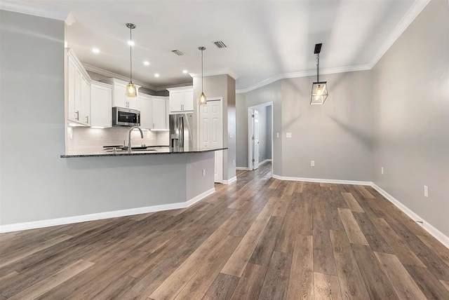 4325 Serena Cir, St Augustine, FL 32084 (MLS #213472) :: Better Homes & Gardens Real Estate Thomas Group