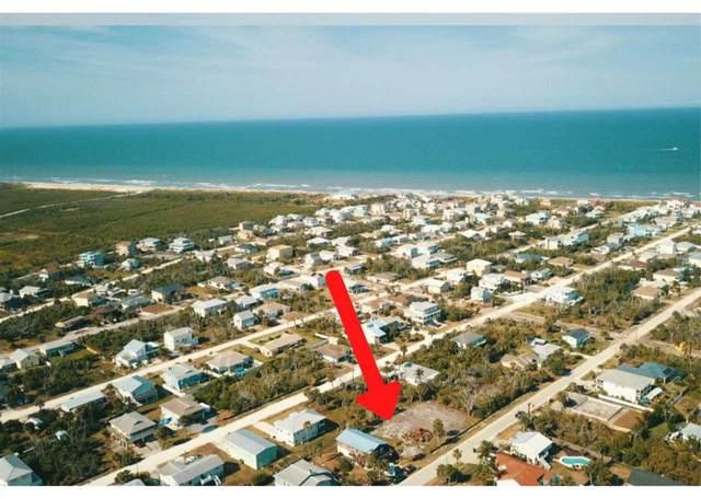 15 Rollins, Palm Coast, FL 32137 (MLS #214112) :: Keller Williams Realty Atlantic Partners St. Augustine