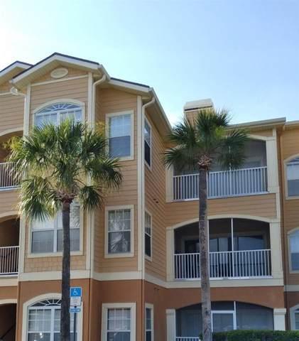 260 Old Village Center Cir, St Augustine, FL 32084 (MLS #214137) :: Bridge City Real Estate Co.