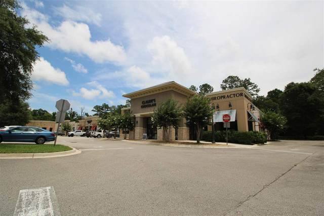 145 Hilden Rd. #122, Ponte Vedra, FL 32081 (MLS #214441) :: The Newcomer Group