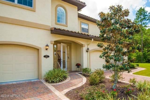 121 Grand Ravine Drive, St Augustine, FL 32086 (MLS #215256) :: Endless Summer Realty