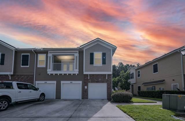 1523 Golden Lake Loop, St Augustine, FL 32084 (MLS #216839) :: MavRealty