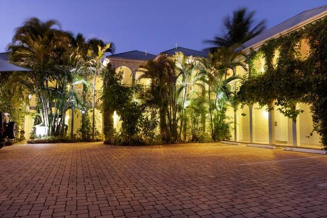 1601 Ocean Drive, Undetermined-OUT OF AREA, FL 32963 (MLS #218180) :: The Collective at Momentum Realty
