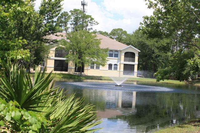 1804 Vista Cove Road, St Augustine, FL 32084 (MLS #176612) :: Memory Hopkins Real Estate