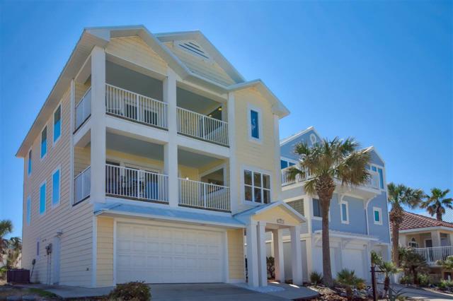 117 Seychelles Ct, St Augustine, FL 32080 (MLS #177336) :: Memory Hopkins Real Estate
