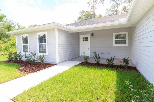 4020 Red Pine Lane, St Augustine, FL 32086 (MLS #178395) :: St. Augustine Realty