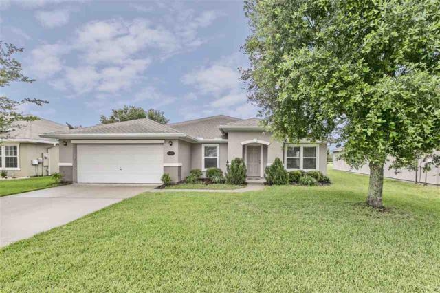 5127 Cypress Links Blvd, Elkton, FL 32033 (MLS #179346) :: Florida Homes Realty & Mortgage