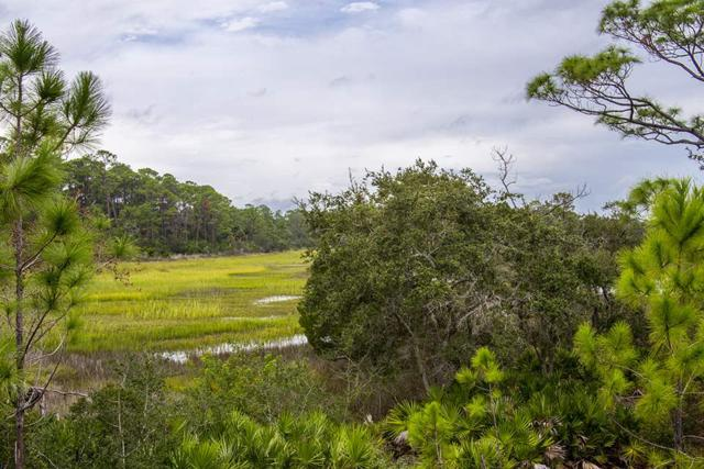 237 Sunset Point, St Augustine, FL 32080 (MLS #182514) :: Florida Homes Realty & Mortgage