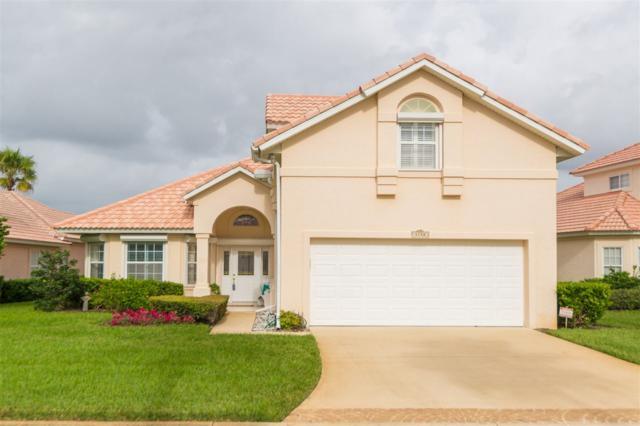 1752 Sea Fair, St Augustine, FL 32080 (MLS #183135) :: Florida Homes Realty & Mortgage