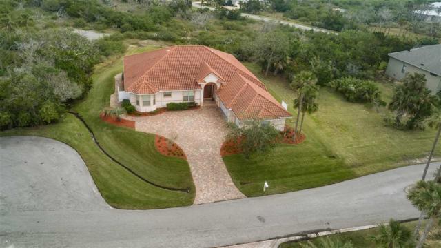141 Pelican Reef Drive, St Augustine, FL 32080 (MLS #183221) :: Florida Homes Realty & Mortgage