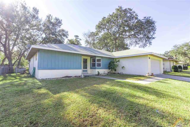 651 Nieves Lane, St Augustine, FL 32086 (MLS #184883) :: Florida Homes Realty & Mortgage