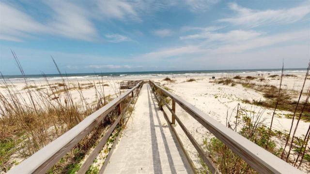 2 Versaggi Drive, St Augustine Beach, FL 32080 (MLS #185604) :: Florida Homes Realty & Mortgage