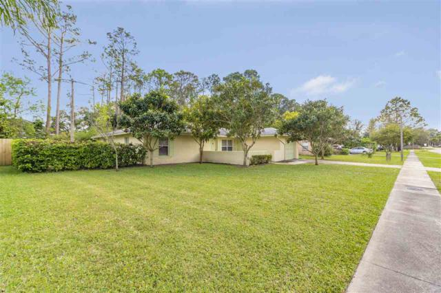 69 Andora Street, St Augustine, FL 32086 (MLS #185656) :: Home Sweet Home Realty of Northeast Florida