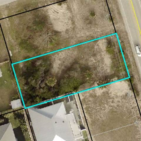 3017 Coastal Hwy, St Augustine, FL 32084 (MLS #194785) :: The Perfect Place Team
