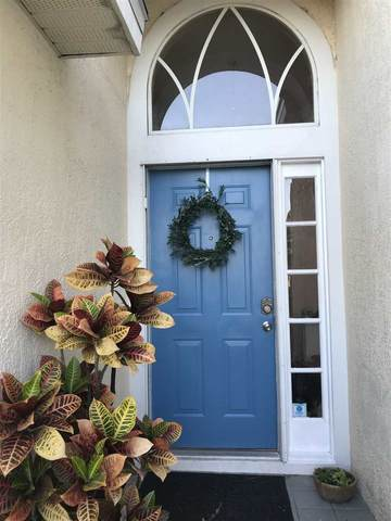 2308 Justin Avenue, Orlando, FL 32826 (MLS #195142) :: Memory Hopkins Real Estate