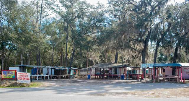 738 S Highway 17, San Mateo, FL 32131 (MLS #199109) :: The Perfect Place Team