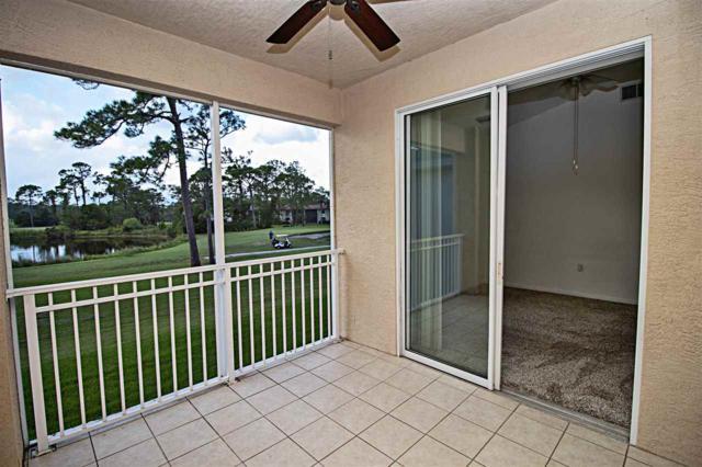 1605 Prestwick Pl, St Augustine, FL 32086 (MLS #182705) :: Pepine Realty