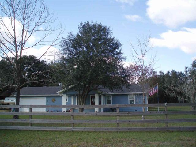 1685 County Rd 13 A South, Elkton, FL 32033 (MLS #182880) :: Home Sweet Home Realty of Northeast Florida