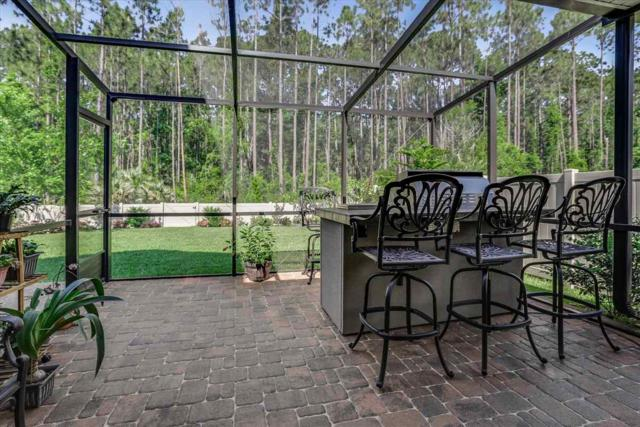 147 Otero Point Drive, St Augustine, FL 32095 (MLS #187396) :: Tyree Tobler | RE/MAX Leading Edge
