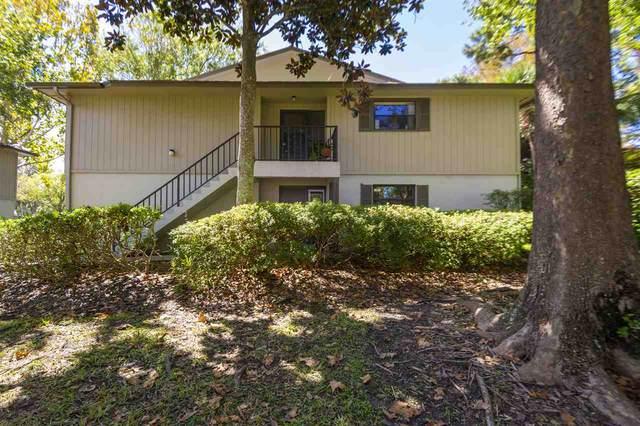 11 Tarragona Court, St Augustine, FL 32086 (MLS #198433) :: Better Homes & Gardens Real Estate Thomas Group