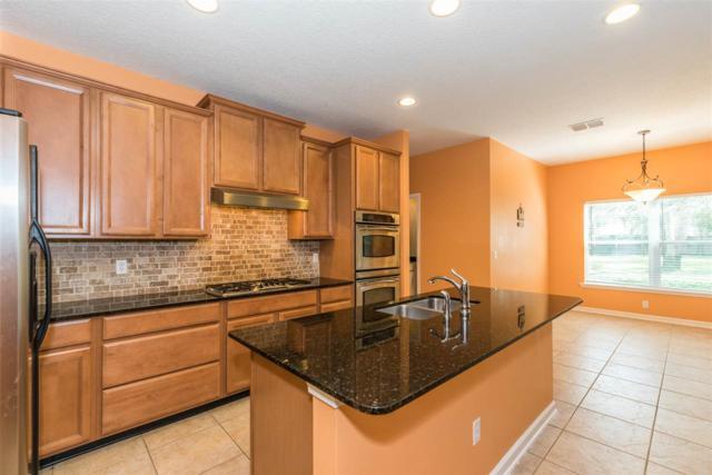 3841 Paddington Place, St Augustine, FL 32092 (MLS #182646) :: Tyree Tobler | RE/MAX Leading Edge