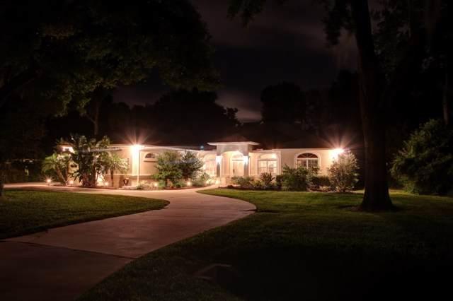 3376 Kings Rd S, St Augustine, FL 32086 (MLS #188237) :: Tyree Tobler | RE/MAX Leading Edge