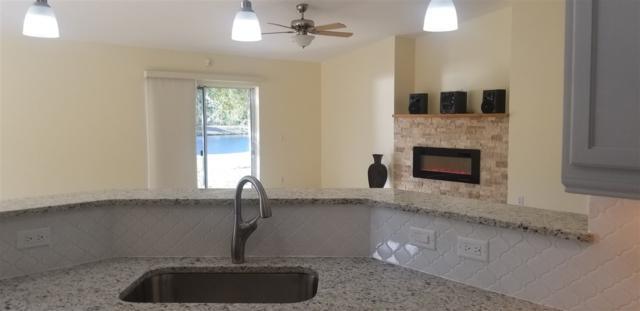 125 King Arthur Ct, St Augustine, FL 32086 (MLS #184496) :: Florida Homes Realty & Mortgage