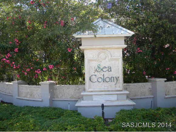 884 Ocean Palm Way, St Augustine Beach, FL 32080 (MLS #156553) :: St. Augustine Realty