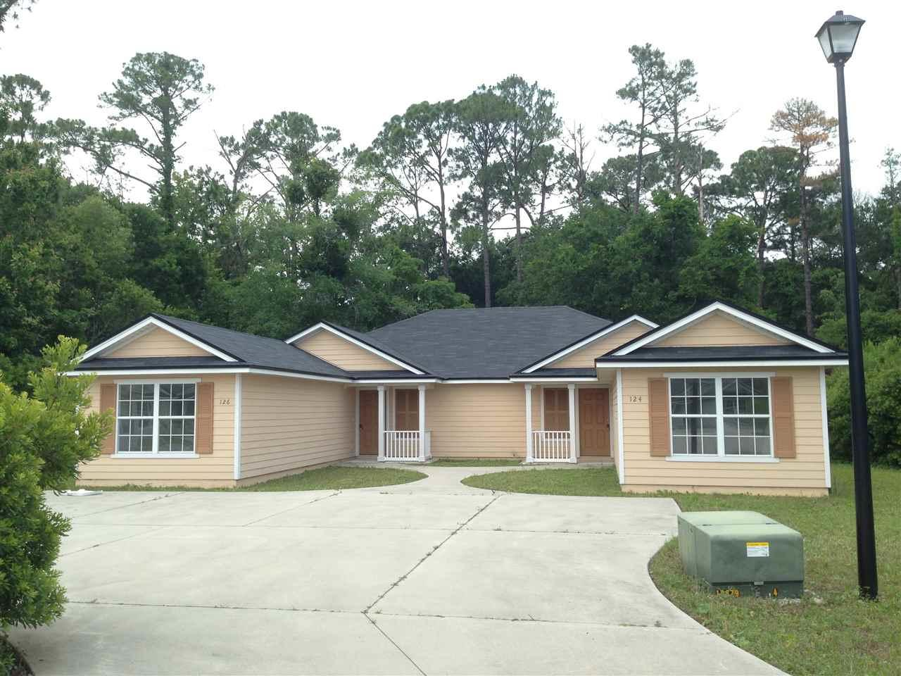 126 Plantation Point Drive - Photo 1