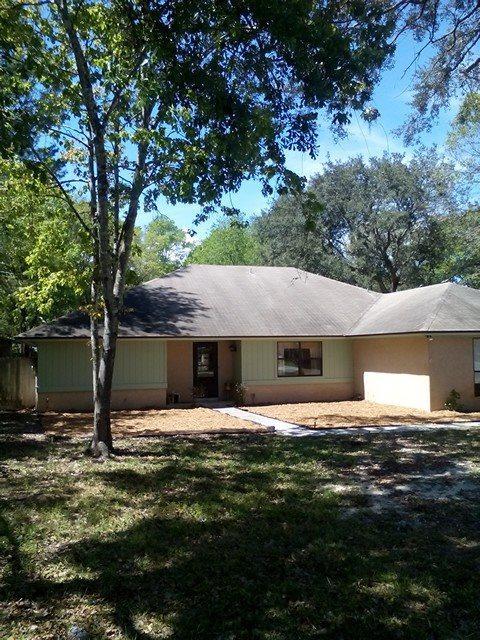 St Augustine, FL 32086 :: Keller Williams Realty Atlantic ...