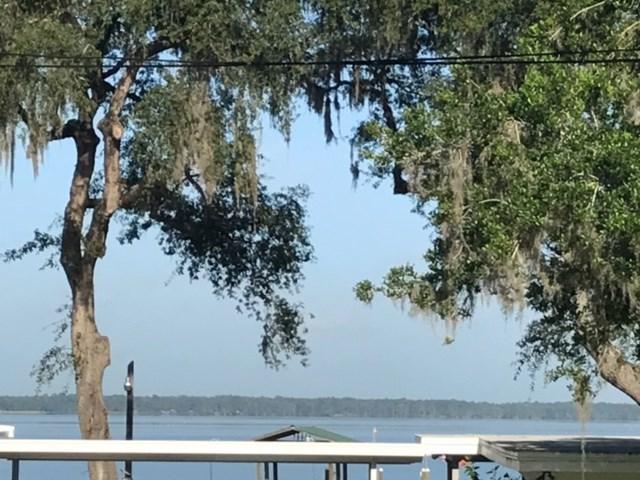 St Augustine, FL 32092 :: 97Park