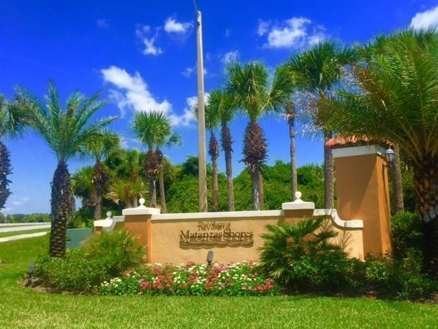 60 Surfview Dr #407, Palm Coast, FL 32137 (MLS #172157) :: Memory Hopkins Real Estate