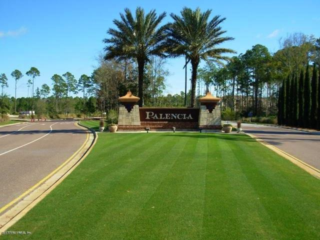 210 Paseo Terraza #306, St Augustine, FL 32095 (MLS #174599) :: St. Augustine Realty