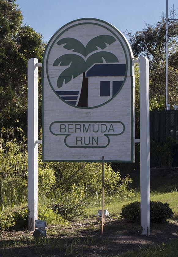 7 Bermuda Run Way #7, St Augustine Beach, FL 32080 (MLS #174874) :: 97Park