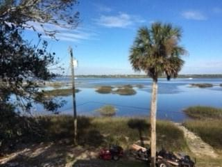4000 Moultrie Foreside Blvd, St Augustine, FL 32086 (MLS #175339) :: St. Augustine Realty