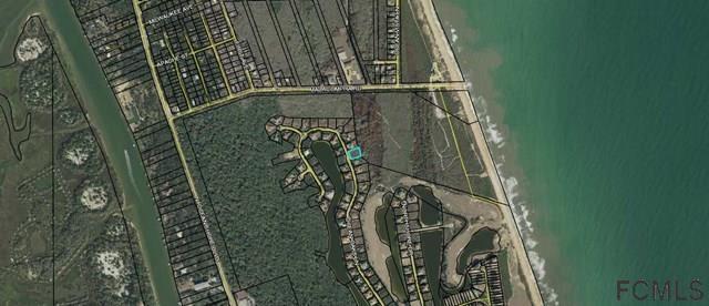 72 Ocean Oaks Lane, Palm Coast, FL 32137 (MLS #175363) :: 97Park